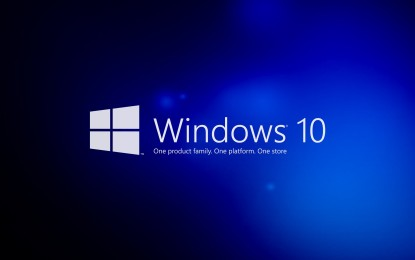 Cómo acelerar el arranque de Windows 10