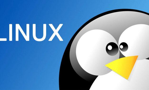 Razones por la cuales debes aprender LINUX