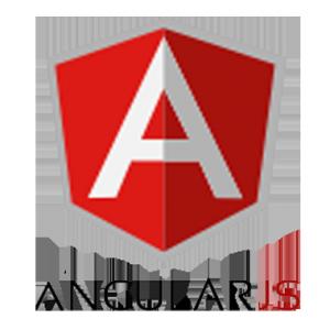 ¿Por qué conocer mas acerca de AngularJS?