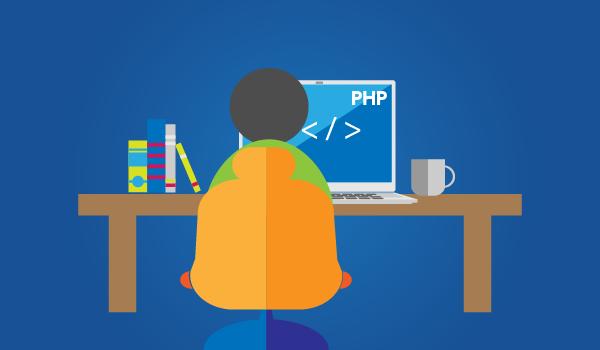 Mini tutorial del uso de Get y Post con PHP