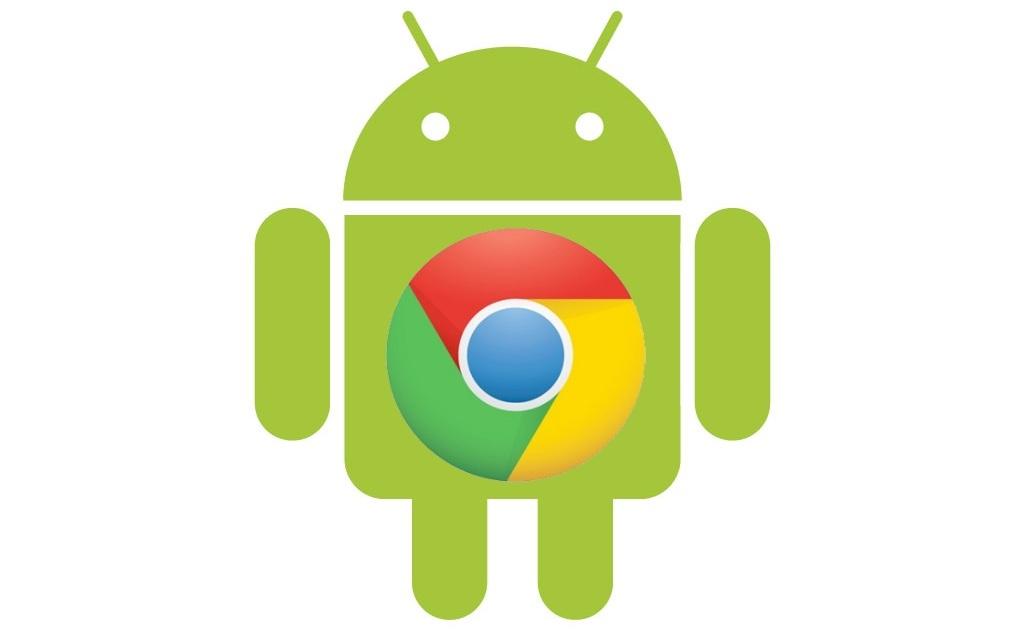 Chrome OS incorporara millones de aplicaciones de Android