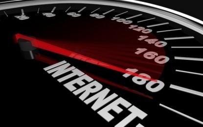 Mide la velocidad de tu Internet, es muy sencillo