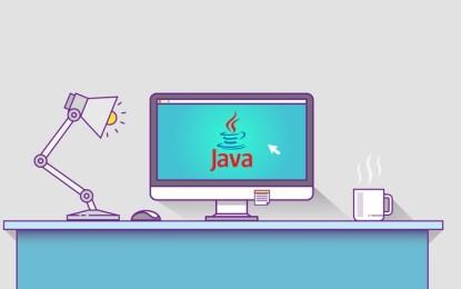Razones para seguir actualizandote en Java