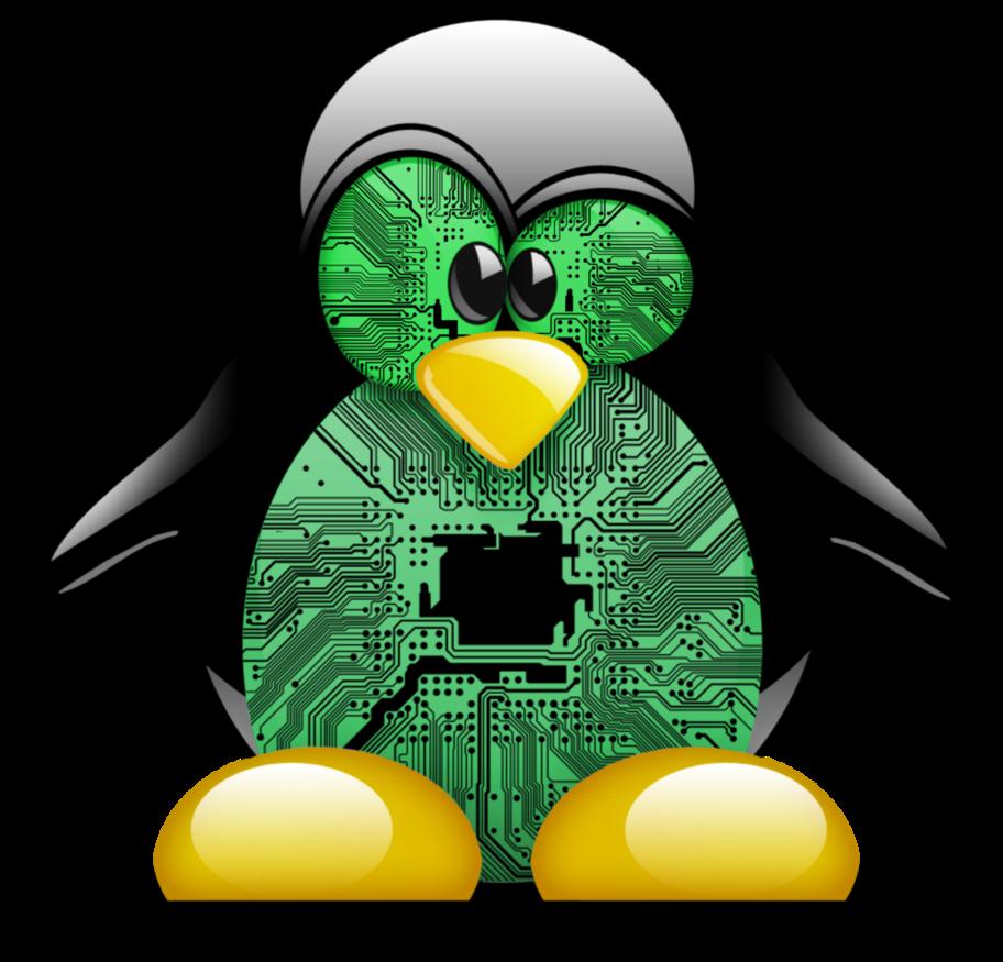 Conoce mas acerca de las características principales sobre Linux