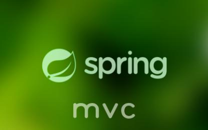 Spring MVC – Thymeleaf