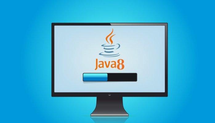 Conoce mas acerca de las novedades que Java 8 tiene para ti