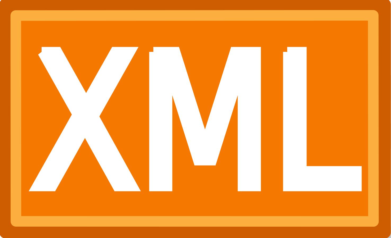 Leer y escribir archivos XML en JAVA con JAXB – video tutorial