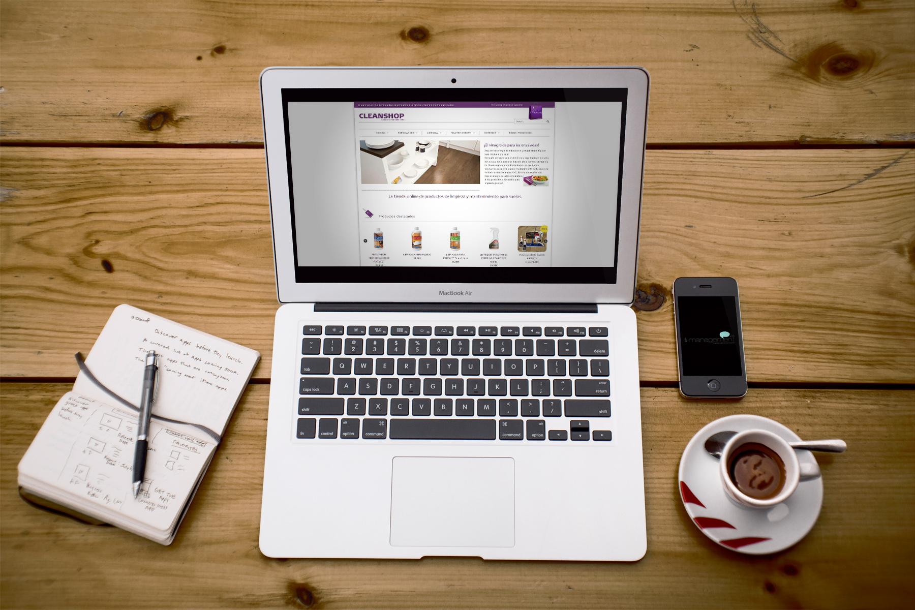 Aspectos a definir en un proyecto para un Sitio Web – 1era parte