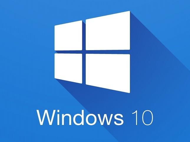 Antes de actualizar a Windows 10 revisa esto !!