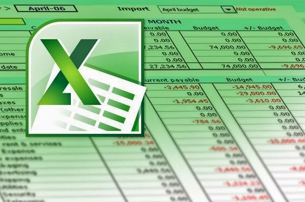 Aprender a crear correctamente un Excel con PHP