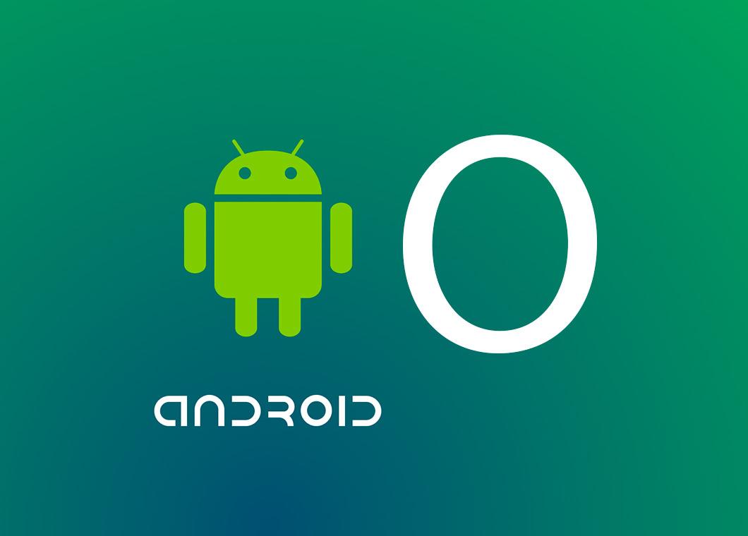 Android O disponible para desarrolladores