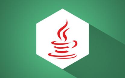 Aspectos importantes sobre Java para principiantes