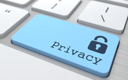 8 aspectos de seguridad online que cualquier persona debería conocer