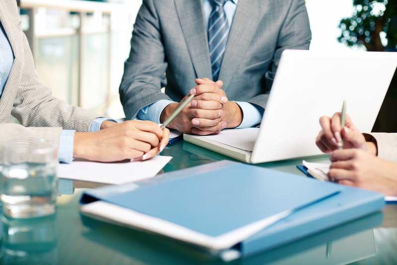 Programas que deberias saber manejar si buscas tener un mejor sueldo