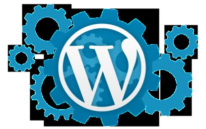 WordPress y WooCommerce (Parte 2)