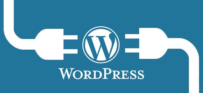WordPress y WooCommerce (Parte 1)