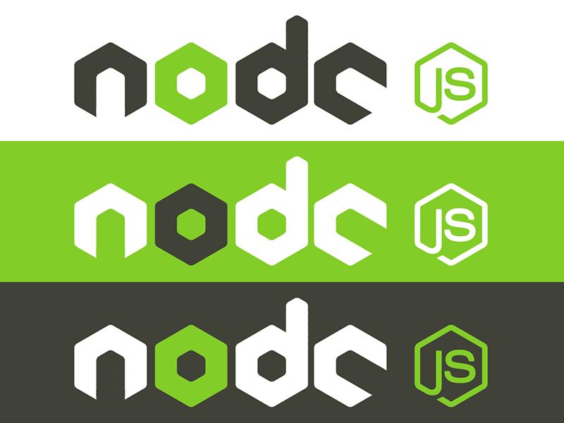 Tres cosas fundamentales que debes saber acerca de Node.js