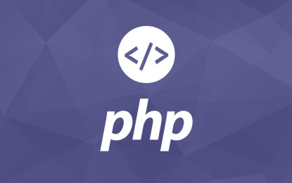 Trucos y consejos de PHP que pueden hacerte la vida profesional mas sencilla