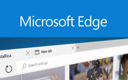 Microsoft Edge, una buena oportunidad de navegador (segunda parte)