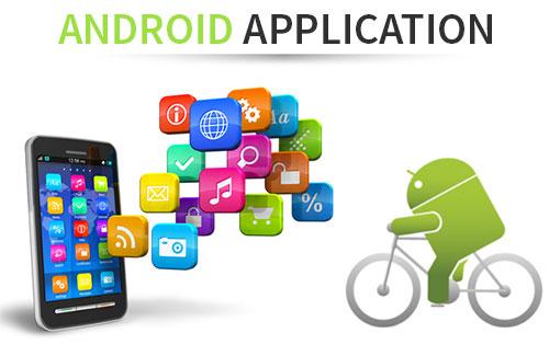 Android y su personalización visual