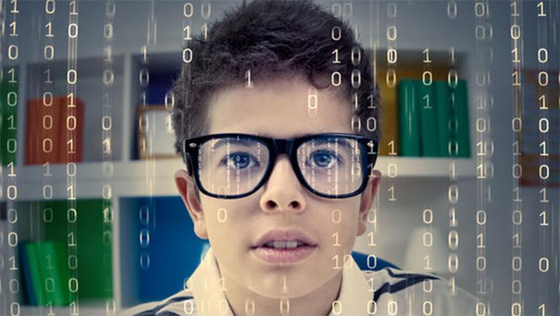 Herramientas para que los niños aprendan a programar ( en español)