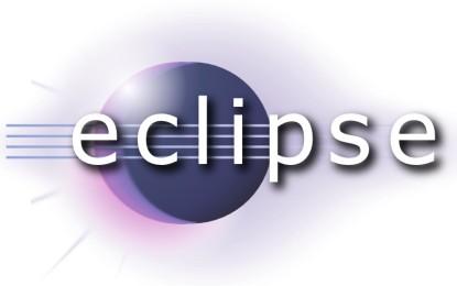 ¿Como ambientar Eclipse JEE en Lubuntu? (Segunda parte)