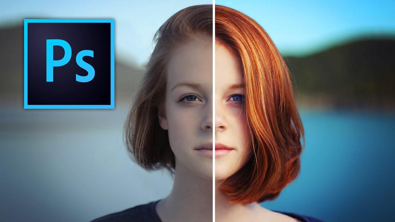 Razones para aprender a utilizar Photoshop
