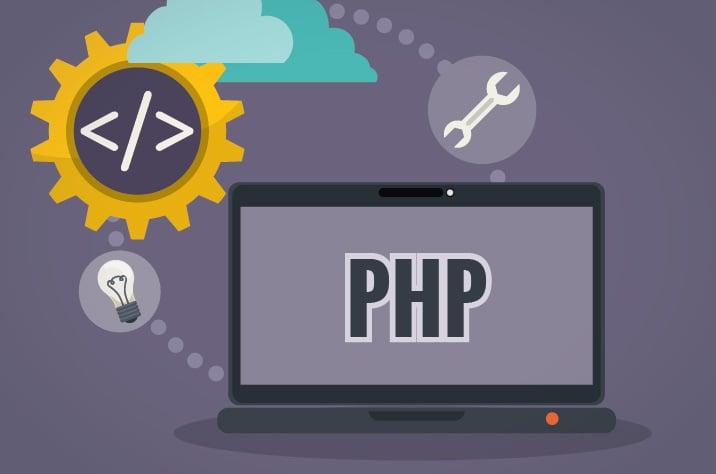 ¿Cómo hacer un Formulario en PHP?
