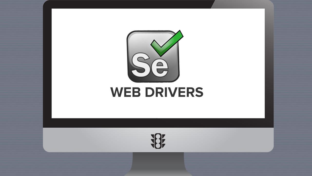 Selenium ¿Como instalarlo? (segunda parte)