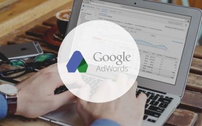 Aprende a crear campañas de Display en Google Adwords