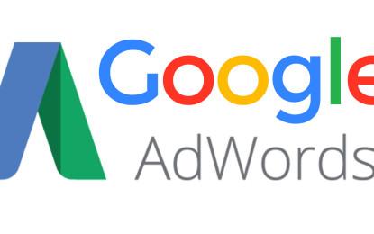 ¿Cuales fueron los cambios de Google Adwords 2016 -2017?