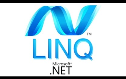 ¿Qué es LINQ y como funciona en .NET?