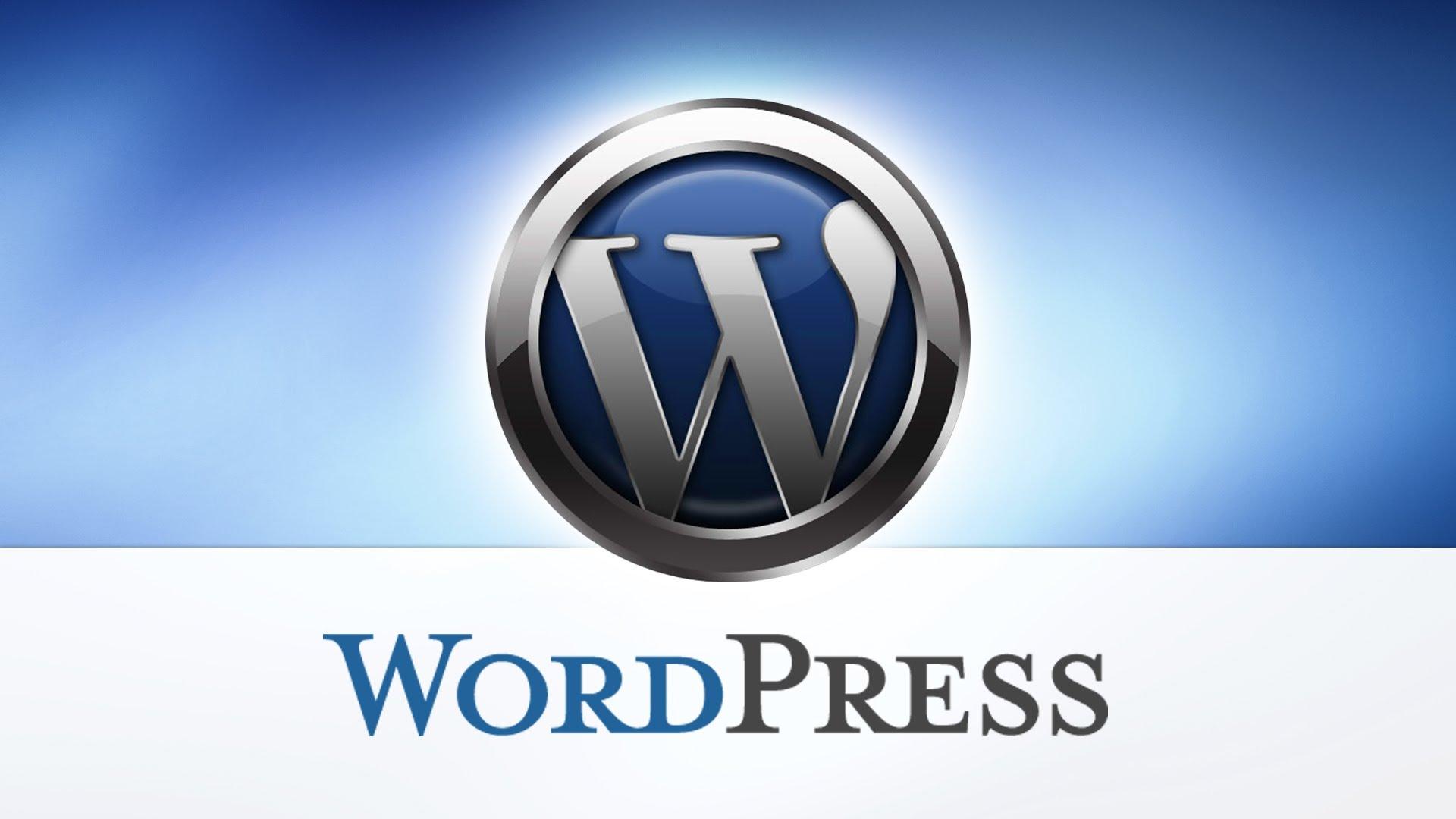 Estructura  web en WordPress (Cargar el contenido del primer hijo)