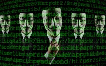 Hacking team vs hackers éticos