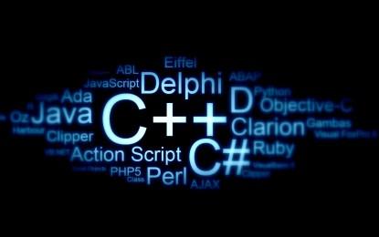 Conoce los tipos de variables en C++