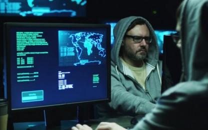 El mago de la seguridad que lucha contra el cibercrimen