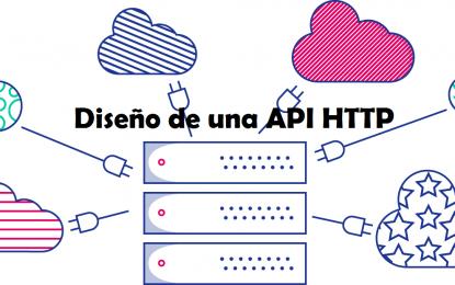 """Diseño de una API HTTP """"Métodos"""" (Parte 2)"""