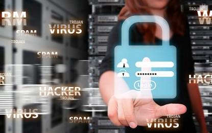 ¿Contratar a un hacker para tener ciberseguridad?