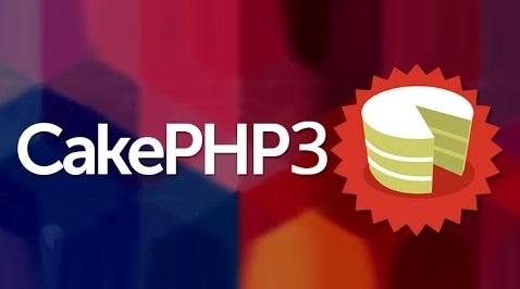 Top 5 de plugins útiles para CakePHP 3