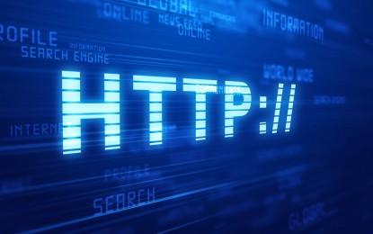 Diseño de una API HTTP