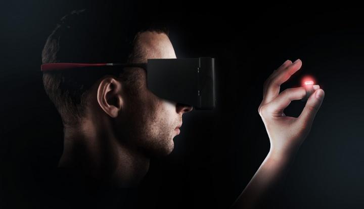 Ya puedes transformar tu iPhone en un visor de realidad aumentada