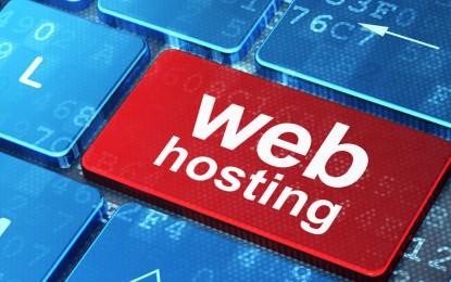 ¿Cómo elegir un Hosting para empresas ?