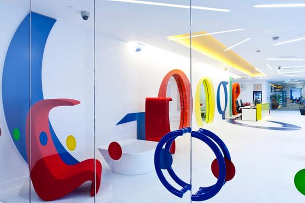 Conoce los requisitos para trabajar en Google como programador