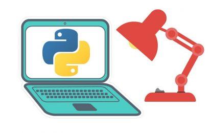 5 scripts de Python para optimizar el SEO de tu web