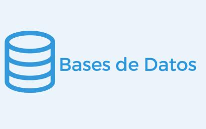 ¿Como Encriptar y Guardar Contraseñas en Base de Datos?
