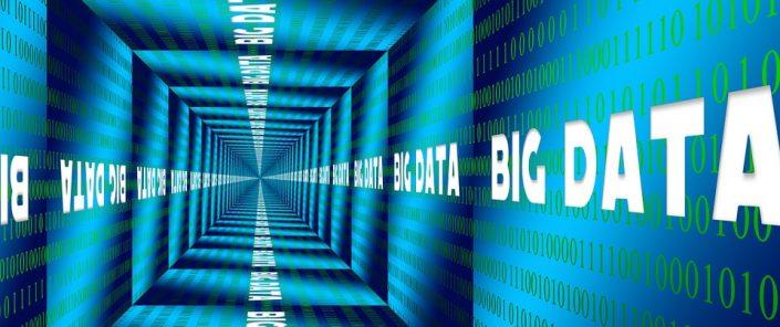 Estructuras Jerárquicas en Bases de Datos Relacionales