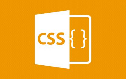 Personaliza tus barras de scroll con CSS y Webkit