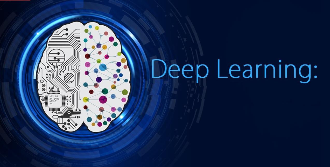 """¿Qué es Realmente """"Deep Learning"""" y Para que Sirve? (parte 2)"""
