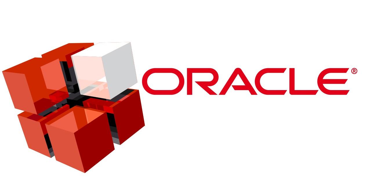 Estructuras de Oracle