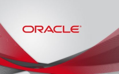 ¿Como Crear Copias de Seguridad en Oracle?